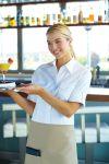 Chef Works WPDS, Pilot Shirt (Women's)