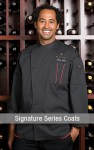 Signature Series Coats