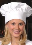DA 800 Chef Hat