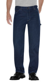 Dickies Industrial 1993 1993 Relaxed Fit Carpenter Jean