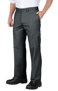 Dickies2112372 Dow Cargo Pant