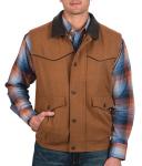 Dickies Industrial 35116 Men's The Michael Vest