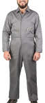 Dickies5515 Ls Twill Coverall