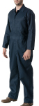 Dickies63070 Ls Rlx Coverall