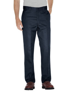 Dickies8038 Cell Phn Work Pant