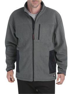 DickiesBJW02 D-Pro Flc Liner Jacket