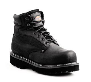 DickiesDPS715 Breaker Steeltoe Boot