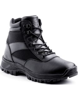DickiesDW6415 Javelin Tactical Boot