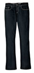 Dickies Industrial FD138 Women's Relaxed Boot Cut Jean