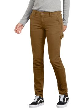 DickiesFD2600 Carpenter Pant