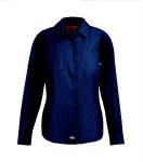 DickiesFL5350 Dow Ls Work Shirt
