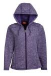 DickiesFW200 Hooded Jacket