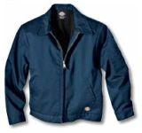 DickiesKJ903 Ike Jacket