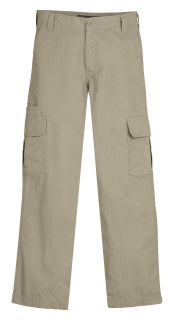 DickiesKP414 Cargo Pant Youth