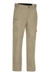 Dickies Industrial LP702 Men's Tactical Cargo Pant