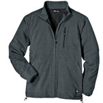 Dickies Industrial TJ886 TJ886 Performance Fleece - New!