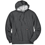 Dickies Industrial TW392 Men's Midweight Pull Over