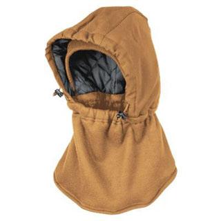 DickiesTZ39 Insulated Hood