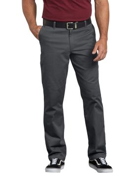 DickiesXP832 Flex Slim Jean