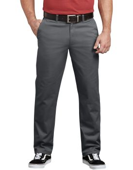 DickiesXP833 Flex Slim Jean
