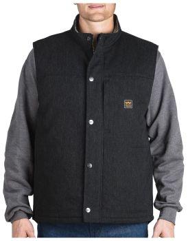 DickiesYE335 Ins Vest