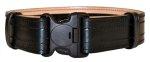 Dutyman 5061 Leather Duty Belt/ 3pt
