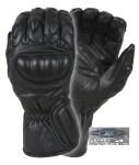 Vector 1™ - Riot Control w/Carbon-Tek™ Fiber Knuckles