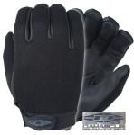 Damascus DNK1 Enforcer K™ - Neoprene w/ KEVLAR® liners