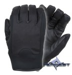 Damascus DZ-8 Tempest™ - Advanced All-weather gloves w/GripSkin™