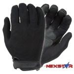 Damascus MX10 Nexstar I™ - Lightweight Duty Gloves