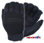 Damascus MX20-B Nexstar II™ - Medium weight