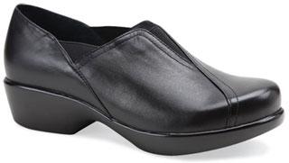Dansko Shoes 2400 Arden