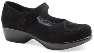 Dansko Shoes 2402 Abby