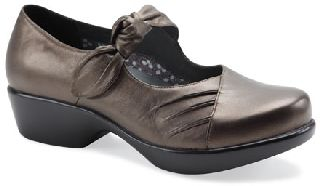 Dansko Shoes 2409 Ainsley
