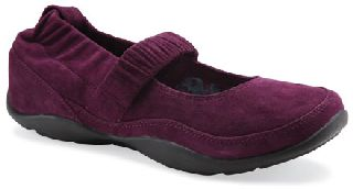 Dansko Shoes 2710 Chrissy