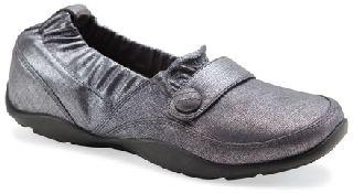 Dansko Shoes 2711 Carol