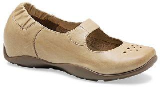 Dansko Shoes 2714 Cerise