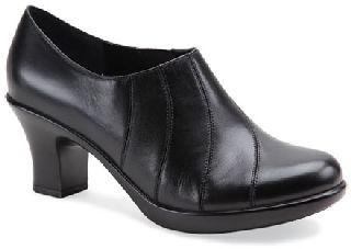 Dansko Shoes 3400 Bennett