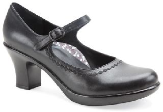 Dansko Shoes 3401 Bett
