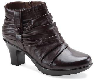 Dansko Shoes 3403 Buffy