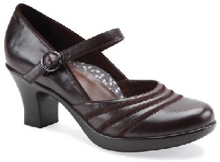 Dansko Shoes 3405 Becky