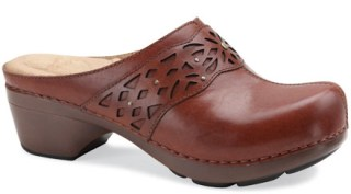 Dansko Shoes 9820 Shyanne