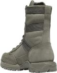 Danner 51530 Rivot TFX® Hot Sage Green Military Boots