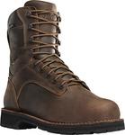 Danner 16287 Workman 8 Brown AT