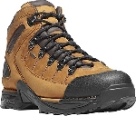 "Danner 45384 453 5.5"" Distressed Brown All-Leather"