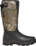 "LaCrosse 376103 4x Alpha 16"" Realtree Xtra 7.0MM"