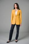 Executive Apparel 2000 Ladies 2-Button Ultralux Blazer