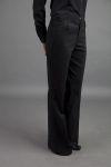 Executive Apparel 22155 Ladies Low Rise Junior Stretch Perfect Fit Pant