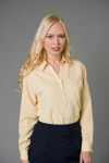 Executive Apparel 2419 Ladies California Blouse