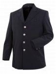 Elbeco 1370 Class A Single-Breasted Blousecoat